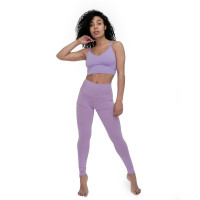Женский комплект Mirra Lavender
