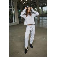 Женские брюки Manila Gray