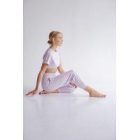 Женские брюки Tripoli Lilac