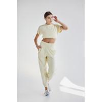 Женские брюки Tripoli Lactic